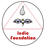 Indic Foundation